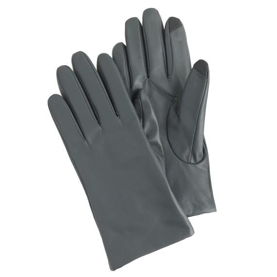 jcrew-touch-screen-gloves