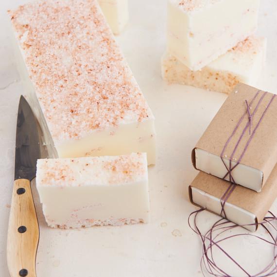 lavender-soap-197-d111166.jpg