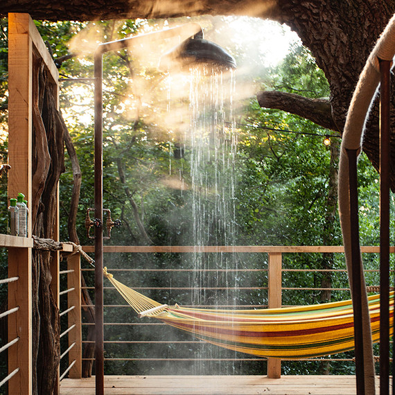 Luxury Treehouse Spa 0117.jpeg (skyword:388413)