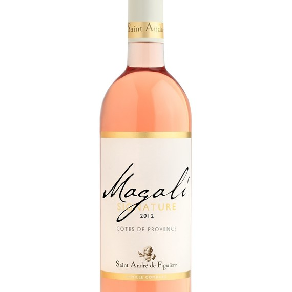 magali-rose-figuiere-0417.jpg (skyword:418569)