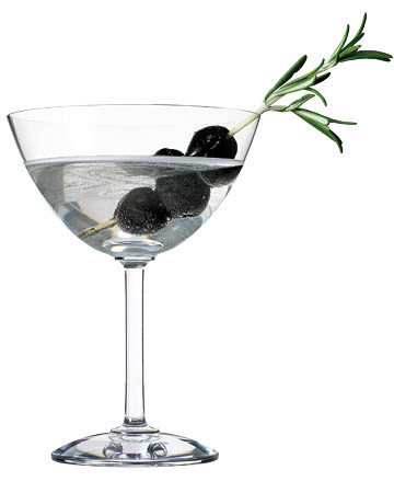 md102772_sip_fd08_martini.jpg