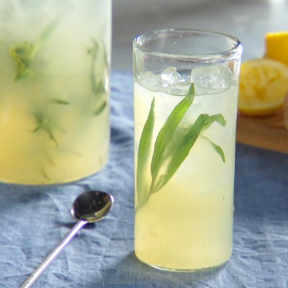 mh_1138_tarragon_lemonade.jpg