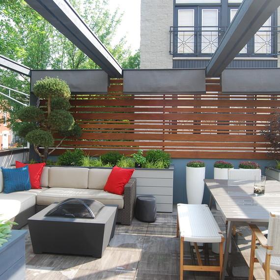 modern-lines-rooftop-0915.jpg (skyword:187669)