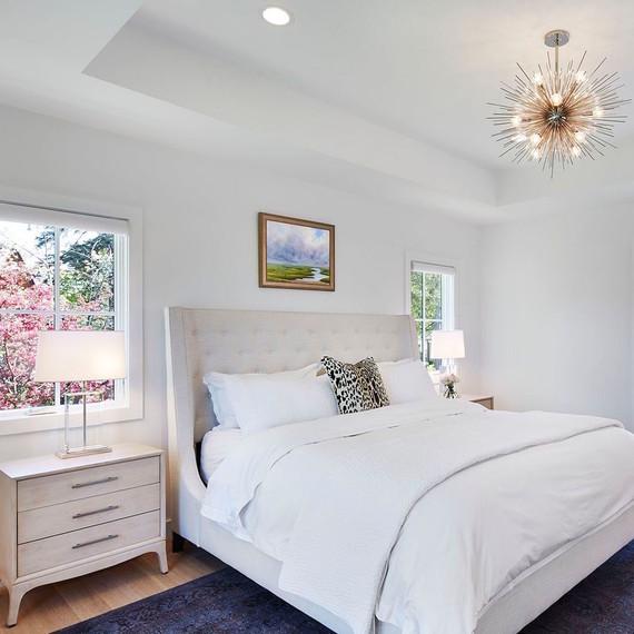 modern-white-bedroom-1116.jpg (skyword:362789)