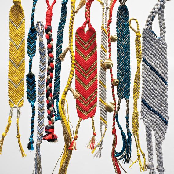 opener-bracelets-md110079.jpg
