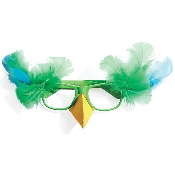 parrot-mask-1011mld107672.jpg
