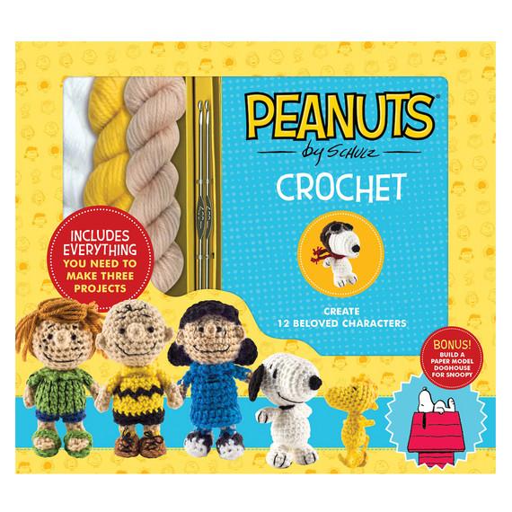 peanuts-crochet-book-1115.jpg