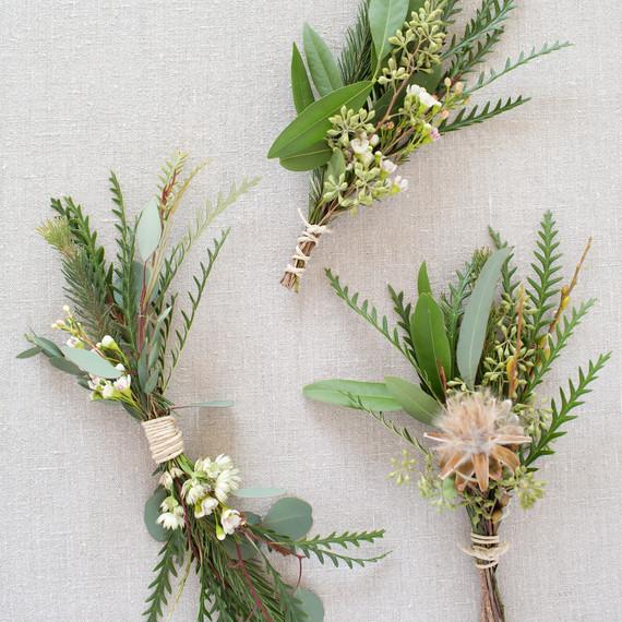 plant-bundles-jenni-kayne.jpg