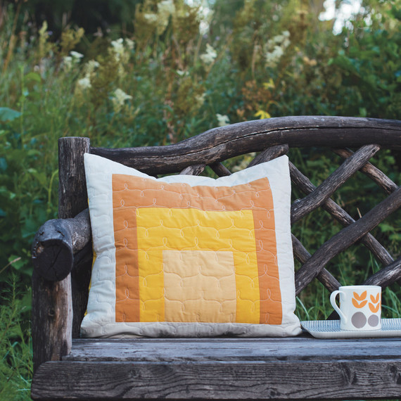 quilt-local-homage-pillow.jpg