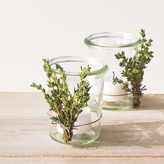 rosemary-jars-173-d111981.jpg