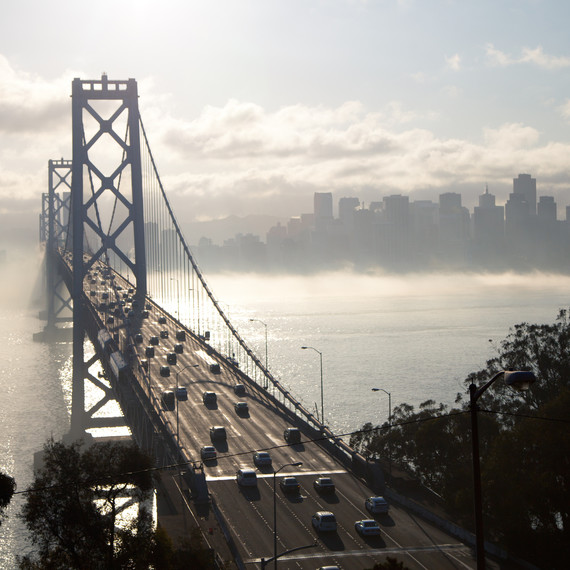 san-fransisco-bridge-1116.jpg (skyword:360992)