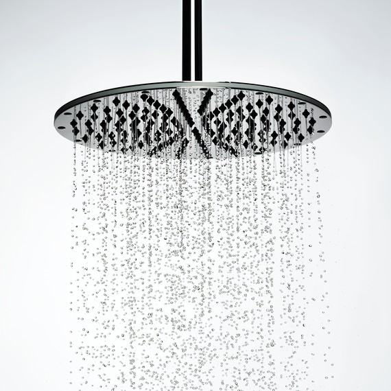 Ask Martha: How Can I Improve the Water Pressure in My Shower?