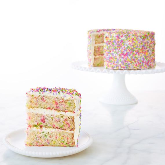 sprinkle-cake-058-d112178.jpg