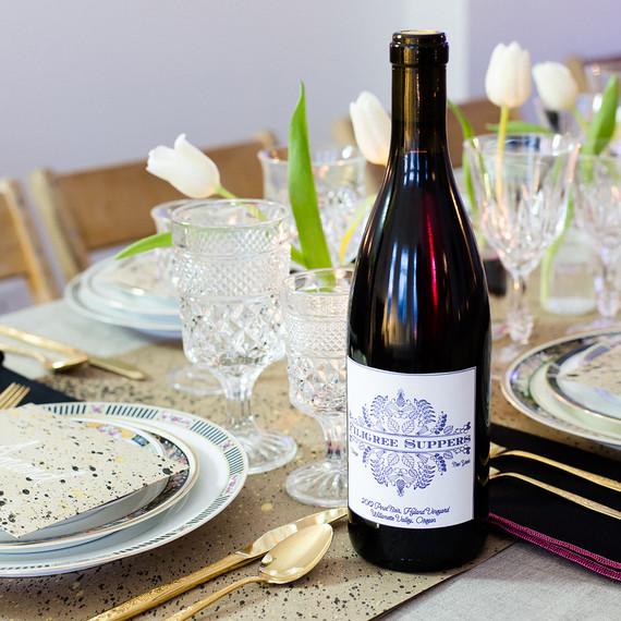 wine_vintage_tablesetting_0316.jpg (skyword:238528)