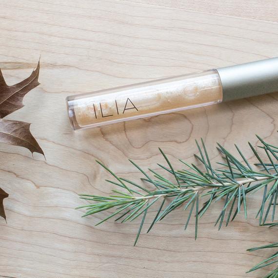 winter-lipstick-ilia-1215.jpg (skyword:211624)