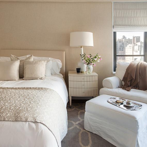 Guestroom-Hotel-Style-1215.jpeg (skyword:209749)