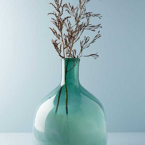 anthro-green-vase-hbh-1018