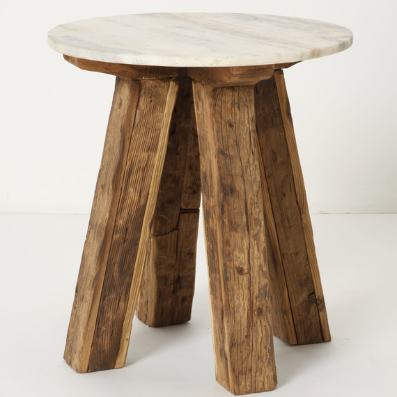anthro-side-table-hbh-1018