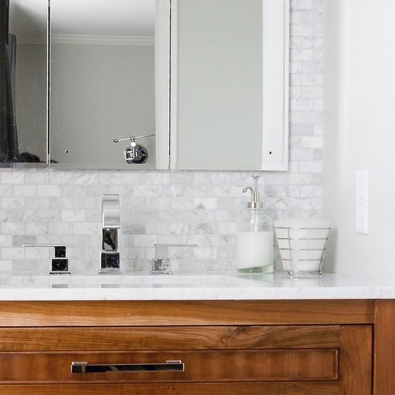 bathroom-organization-1016.jpeg (skyword:349566)