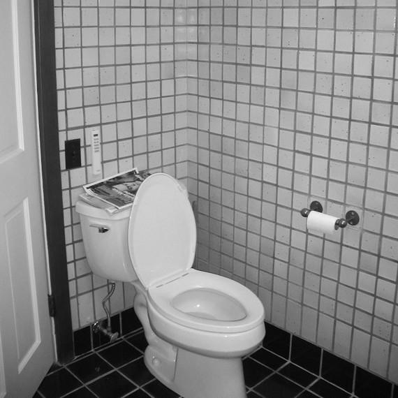 before-small-bathroom-0916.jpeg (skyword:342410)