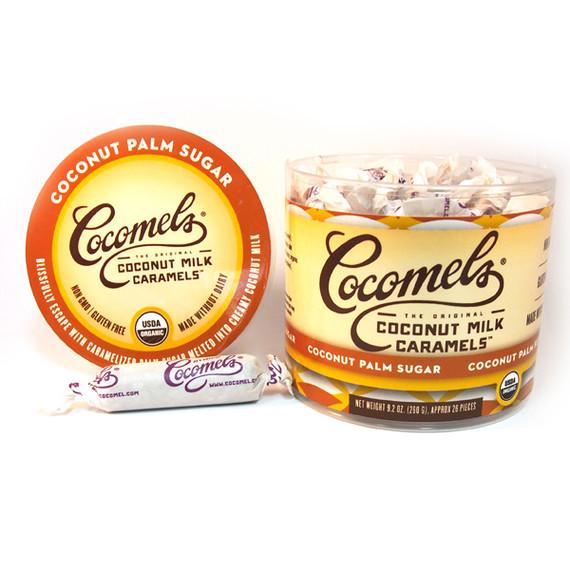 cocomels-palmsugarcocomels.jpg