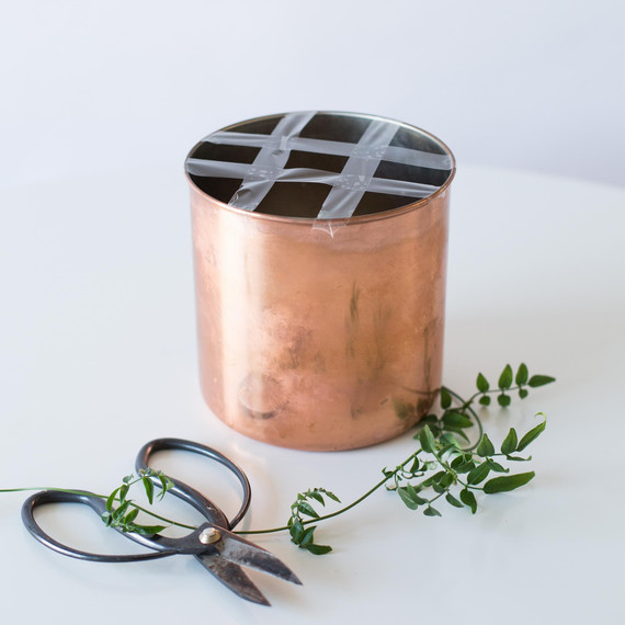 copper-vase-tape-grid-0315.jpg
