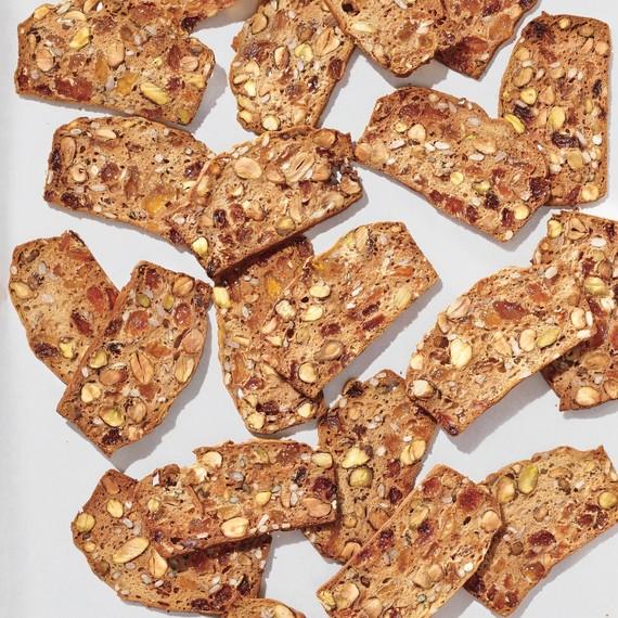 crisp-crackers-273-d112539.jpg