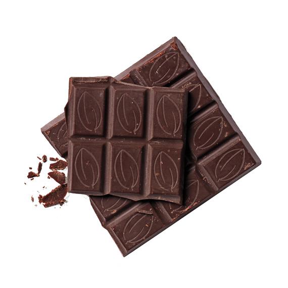 dark-chocolate-148-d111059.jpg