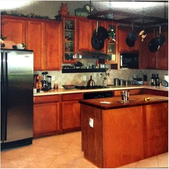 dark-kitchen-remodel-04.16.jpg (skyword:263400)