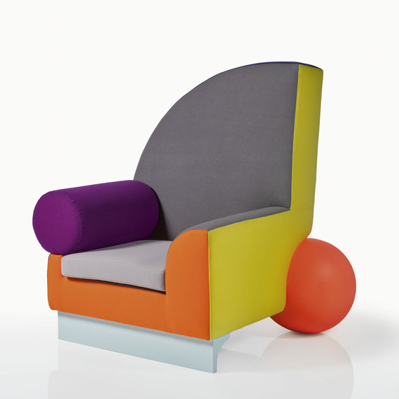 david-bowie-furniture-1016.jpg (skyword:352859)