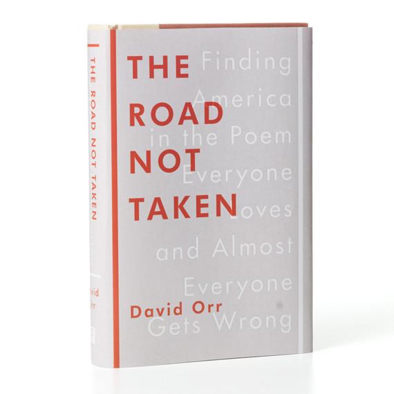 david-orr-book-005-d112137.jpg