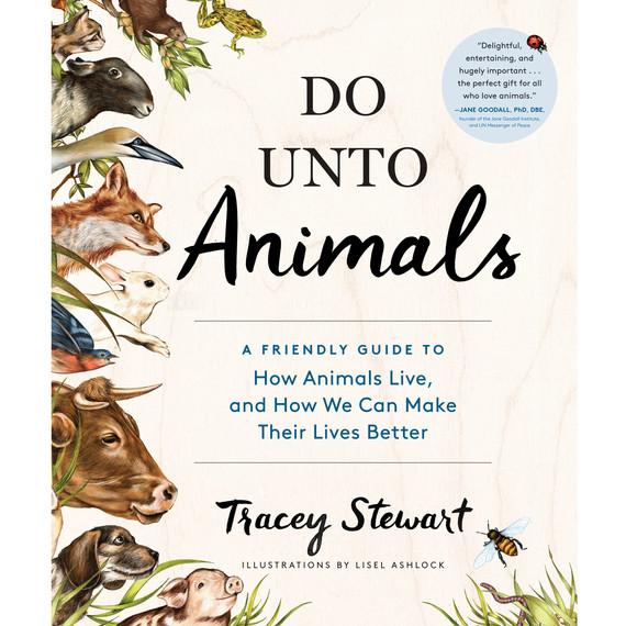 do-unto-animals-book-cover.jpg