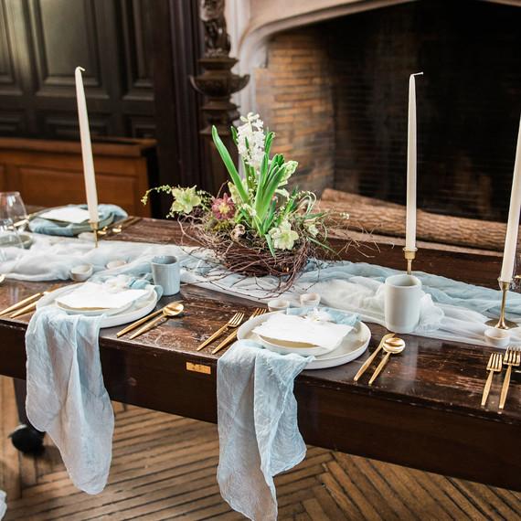 easter-table-tabletop-0313.jpg