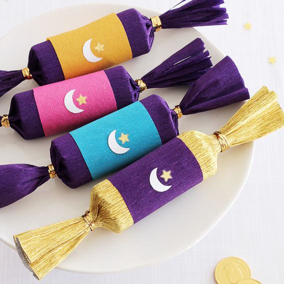 5 Elegant Ideas For Eid Al Fitr Martha Stewart