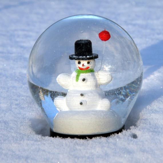 erwin-perzy-snowglobe-0215.jpg