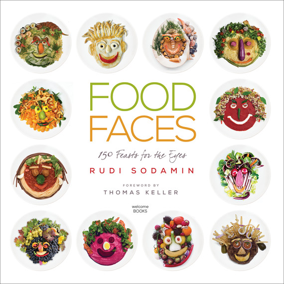 food-faces-book-cover-1017