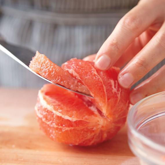 grapefruitht-041-mld110677.jpg