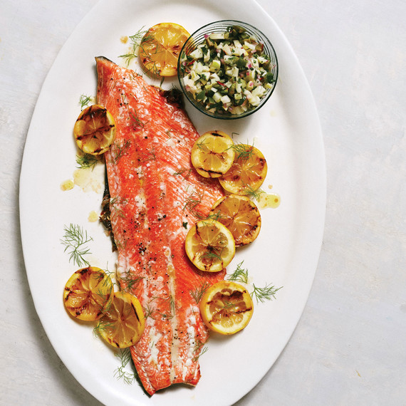 grilled-salmon-163-d112659.jpg