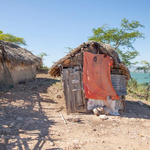 handinhand-haiti-lake-1114.jpg