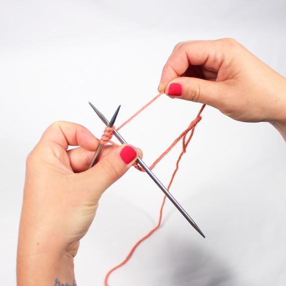 knitting-icord-rows-3-0615.jpg