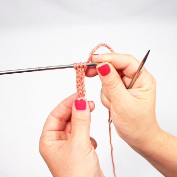 knitting-icord-rows-6-0615.jpg