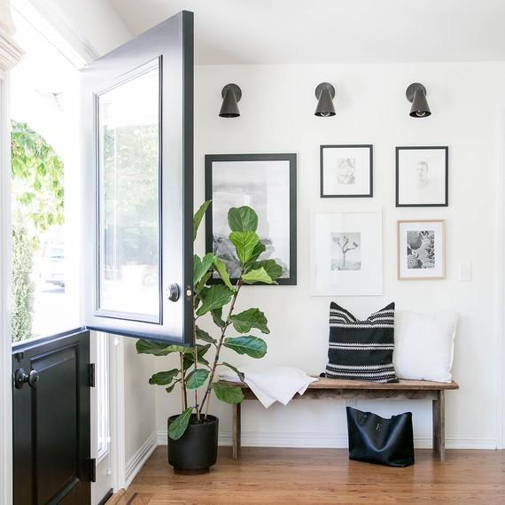 livingroom_beforandafter_8.jpg