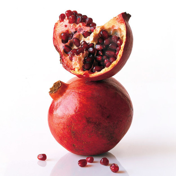 mla102256_1206_pomegranate.jpg