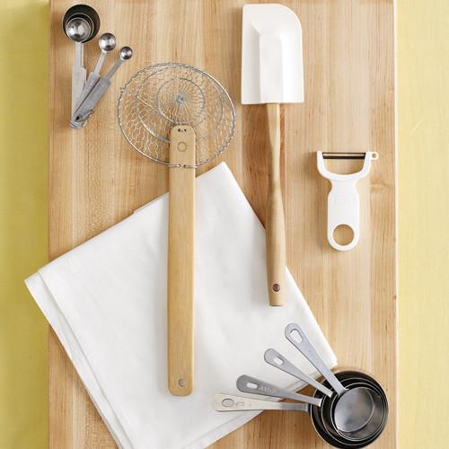 mld105522_0410_kitchenfav1.jpg