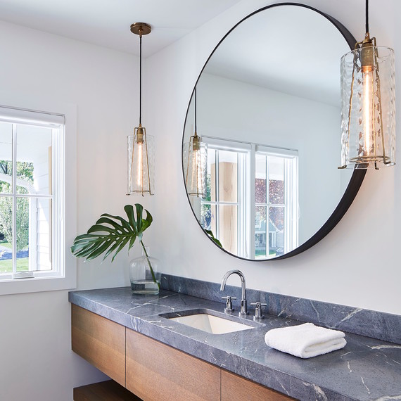 modern-guest-bathroom-1116.jpg (skyword:362787)