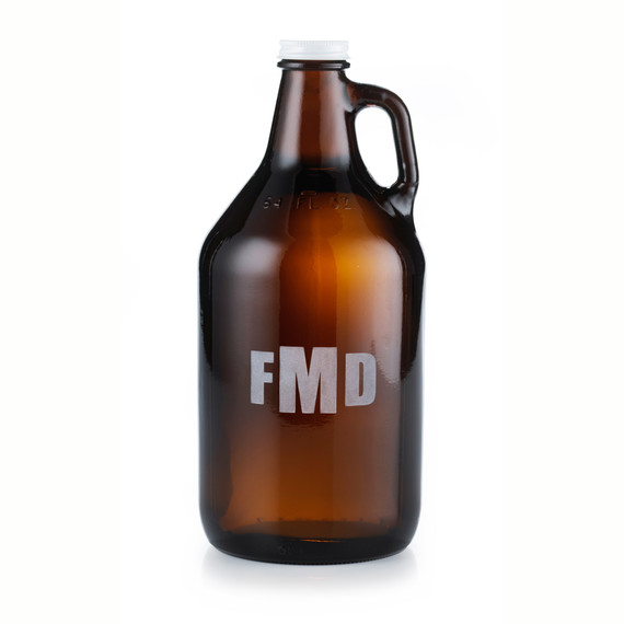 monogram-beer-growler-1114.jpg