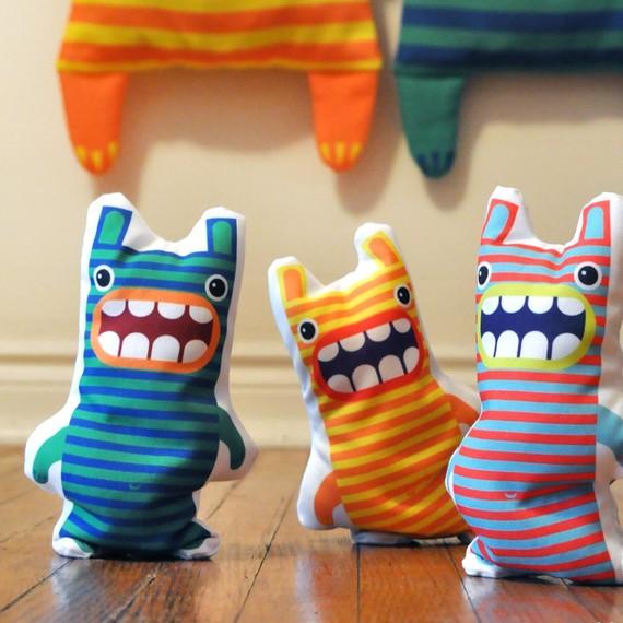 monster-bean-bag-toys-0515