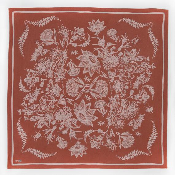 nativen-red-bandana-2-0115.jpg