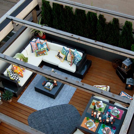 outdoor-oasis-rooftop-0915.jpg (skyword:187668)