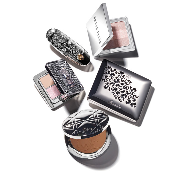 silver-compact-279-d112413.jpg